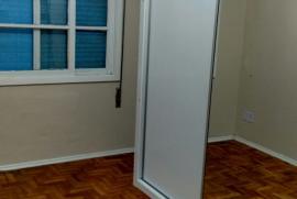 1456216124-1-quarto.jpeg