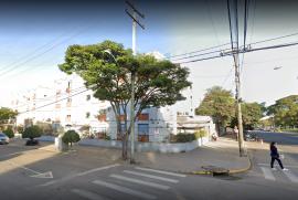 172083670-1-fachada.png