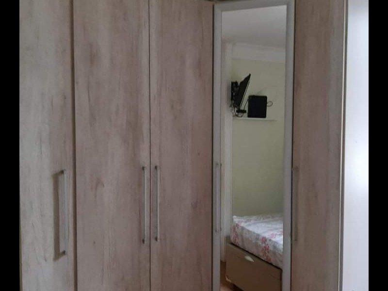Apartamento à venda Jardim com 73m² e 3 quartos por R$ 460.000 - 1363310700-received-3879761648770692.jpeg