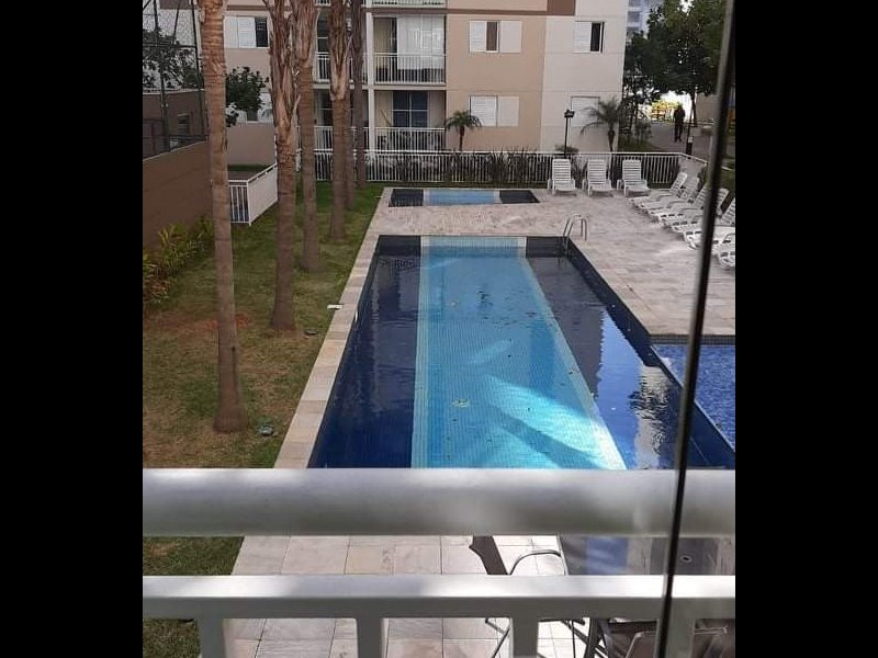 Apartamento à venda Jardim com 73m² e 3 quartos por R$ 460.000 - 1589920494-received-1073385813130529.jpeg
