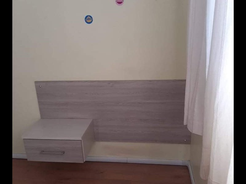 Apartamento à venda Jardim com 73m² e 3 quartos por R$ 460.000 - 2120384205-received-4101877553185460.jpeg