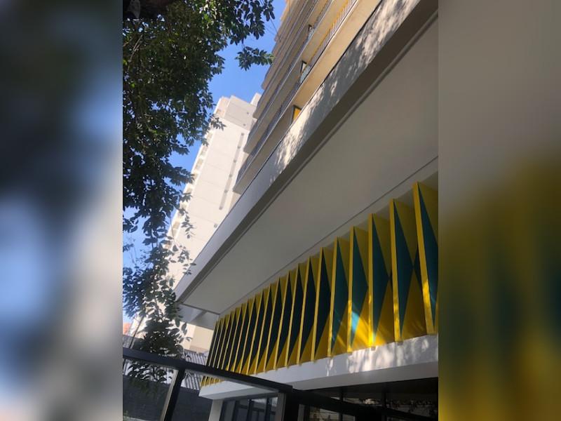 Apartamento para alugar Santana com 51m² e 2 quartos por R$ 2.800 - img-6600.jpg