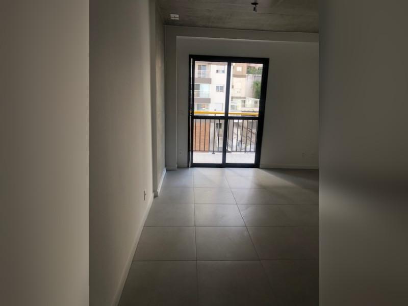 Apartamento para alugar Santana com 51m² e 2 quartos por R$ 2.800 - img-6617.jpg