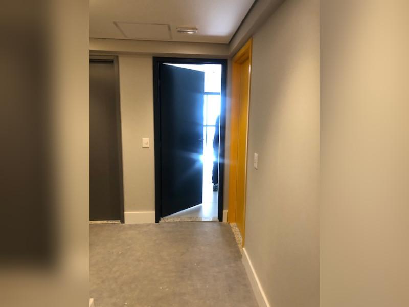 Apartamento para alugar Santana com 51m² e 2 quartos por R$ 2.800 - img-6621.jpg