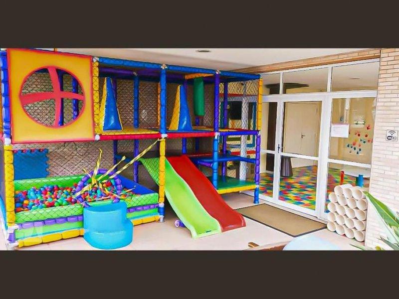 Apartamento à venda Vila Mariana com 142m² e 3 quartos por R$ 2.480.000 - 1334047946-834bf7c6-2cdf-4bf4-9afc-68cf47f8e025.jpeg