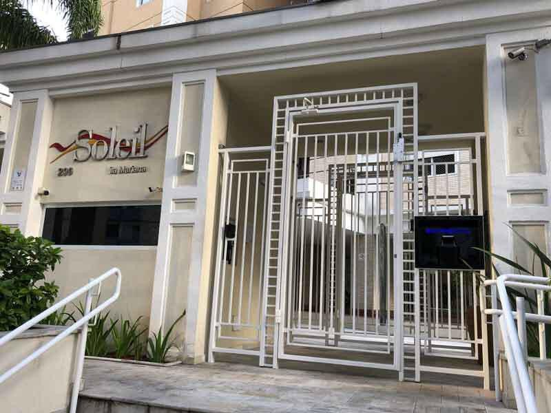 Apartamento à venda Vila Mariana com 142m² e 3 quartos por R$ 2.480.000 - 1533204741-ddd681a2-3493-4363-86c8-440738323aeb.jpeg