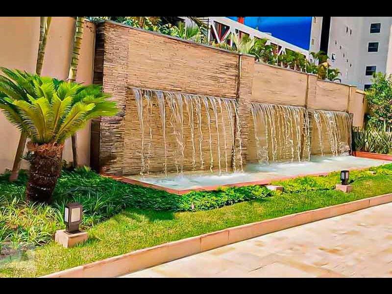 Apartamento à venda Vila Mariana com 142m² e 3 quartos por R$ 2.480.000 - 1969093764-2030496f-0d4d-4aff-ace5-5b7d8500e62f.jpeg