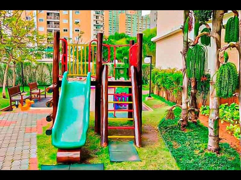 Apartamento à venda Vila Mariana com 142m² e 3 quartos por R$ 2.480.000 - 2111957975-da070524-c385-4379-b34f-9d4576022f94.jpeg