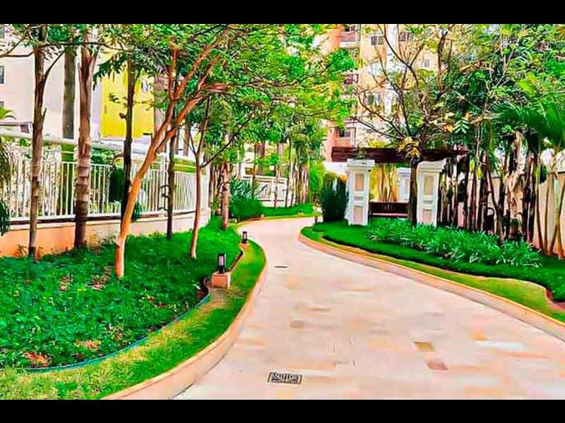 Apartamento à venda Vila Mariana com 142m² e 3 quartos por R$ 2.480.000 - 876389523-8ab0eb75-744d-4c5a-8eb1-94f41e5b11b1.jpeg