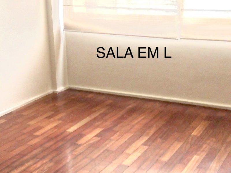 Apartamento à venda Jardim Paulista com 100m² e 3 quartos por R$ 1.000.000 - 1225113068-e57a0c90-2c9f-487e-ba8b-8d9e7b0895ef.jpeg