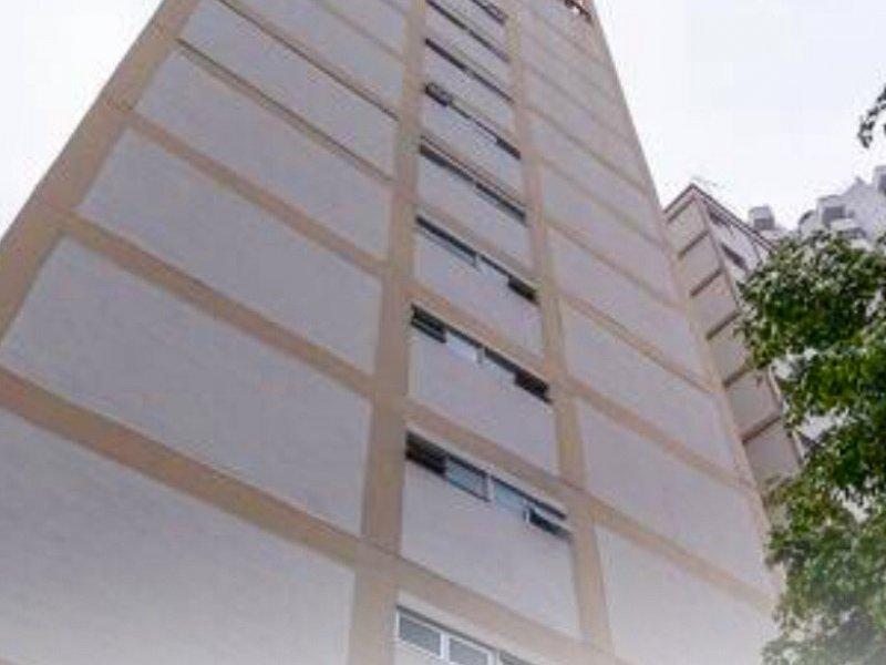 Apartamento à venda Jardim Paulista com 100m² e 3 quartos por R$ 1.000.000 - 454760142-439b3d08-f04c-4fbd-9d1a-11d2cc977da0.jpeg