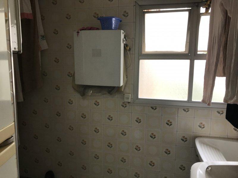 Apartamento à venda Santa Cecília com 70m² e 2 quartos por R$ 900.000 - 1827227681-a69c774d-3d57-4f3d-b81d-1c5aa3ea60c0.jpeg