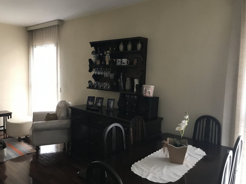 Apartamento à venda Santa Cecília com 70m² e 2 quartos por R$ 900.000 - 371583648-0c53c7db-ee45-4d9d-9097-29a6274b3334.jpeg