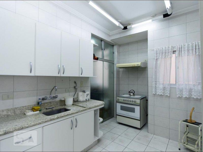 Apartamento à venda Santa Cecília com 100m² e 2 quartos por R$ 1.050.000 - 1139223991.jpg