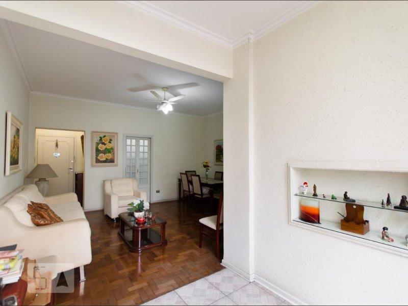 Apartamento à venda Santa Cecília com 100m² e 2 quartos por R$ 1.050.000 - 1985987122-s-a-l-a.jpg