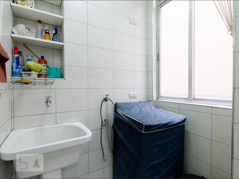 Apartamento à venda Santa Cecília com 100m² e 2 quartos por R$ 1.050.000 - 444286597-area-de-servico.jpg