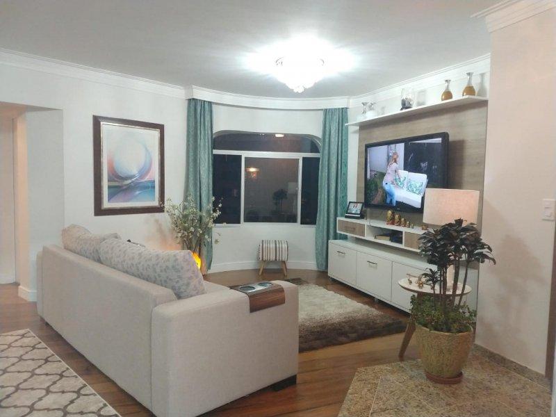 Apartamento à venda Vila Andrade com 126m² e 3 quartos por R$ 850.000 - 1050936583-inbound2295482083050137210.jpg
