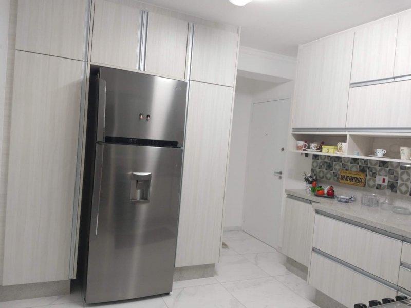 Apartamento à venda Vila Andrade com 126m² e 3 quartos por R$ 850.000 - 1652647418-inbound5221943370505189130.jpg