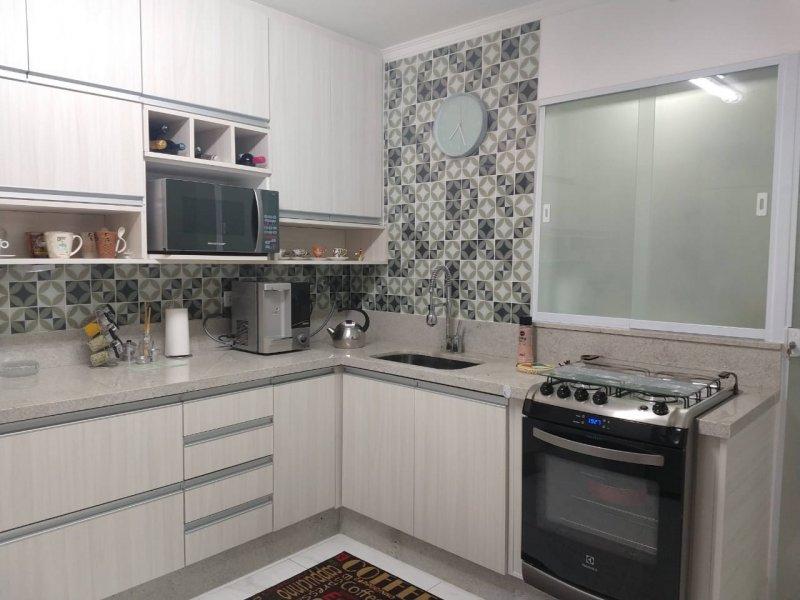 Apartamento à venda Vila Andrade com 126m² e 3 quartos por R$ 850.000 - 1922431389-inbound6045923574882664790.jpg
