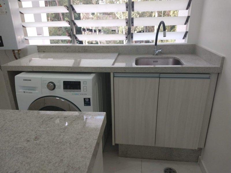 Apartamento à venda Vila Andrade com 126m² e 3 quartos por R$ 850.000 - 500370755-inbound1318146100178554964.jpg