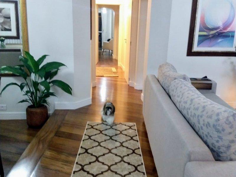 Apartamento à venda Vila Andrade com 126m² e 3 quartos por R$ 850.000 - 804298454-inbound701818552108232339.jpg