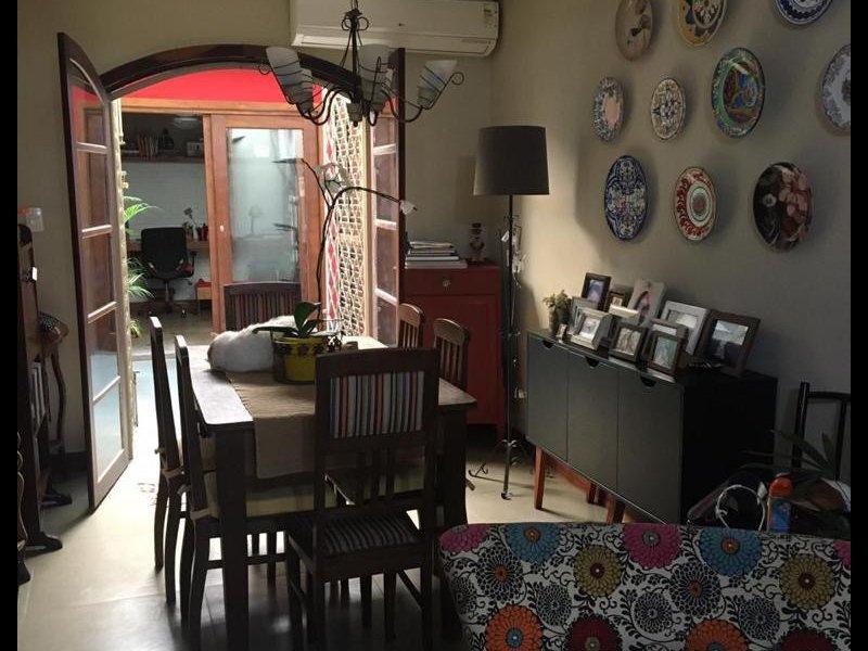 Casa à venda José Menino com 100m² e 3 quartos por R$ 650.000 - 1120453692-whatsapp-image-2021-03-06-at-12.jpeg