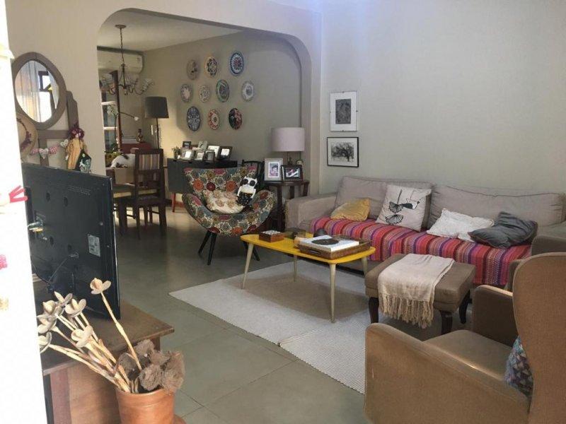 Casa à venda José Menino com 100m² e 3 quartos por R$ 650.000 - 846000188-whatsapp-image-2021-03-06-at-12.jpeg
