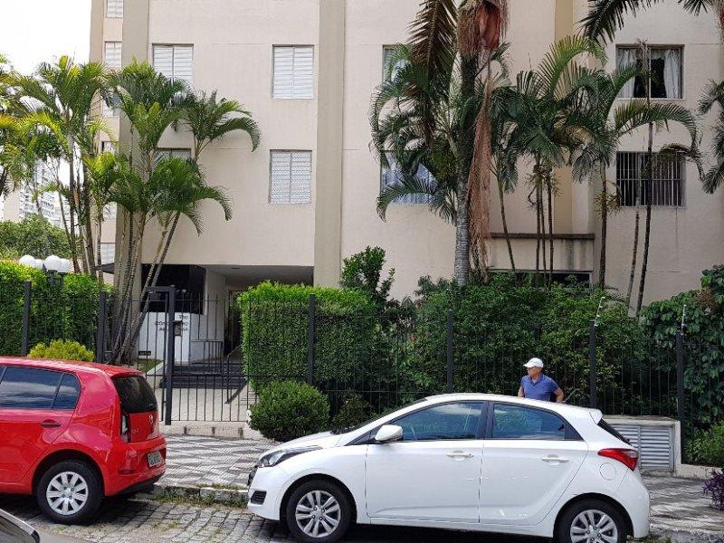 Apartamento à venda Pompéia com 70m² e 2 quartos por R$ 720.000 - 1295825094-20190203-143319.jpg