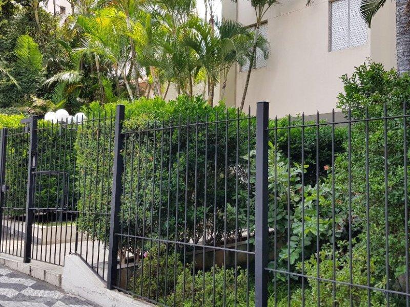Apartamento à venda Pompéia com 70m² e 2 quartos por R$ 720.000 - 1613340978-20190203-143354.jpg