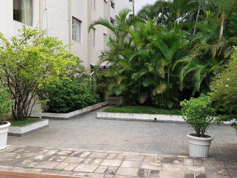 Apartamento à venda Pompéia com 70m² e 2 quartos por R$ 720.000 - 1703918782-20190203-143513.jpg