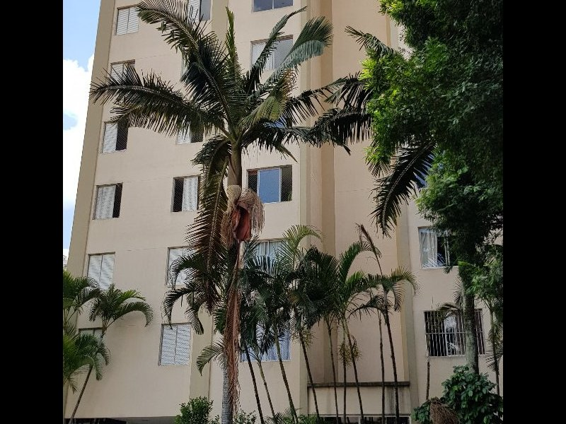 Apartamento à venda Pompéia com 70m² e 2 quartos por R$ 720.000 - 278704000-20190203-143337.jpg