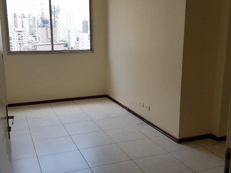 Apartamento à venda Pompéia com 70m² e 2 quartos por R$ 720.000 - 609306233-20190203-143714.jpg