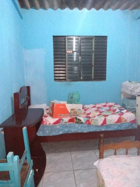 Casa à venda Jardim América IV com 250m² e 6 quartos por R$ 210.000 - 1161312850-img-20210307-wa0114.jpg
