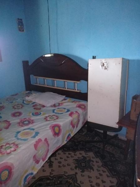 Casa à venda Jardim América IV com 250m² e 6 quartos por R$ 210.000 - 1703157025-img-20210307-wa0104.jpg