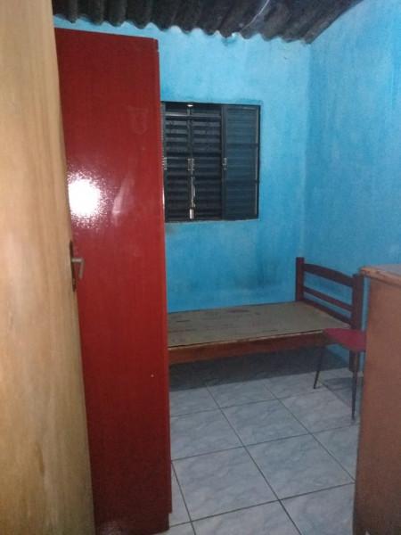 Casa à venda Jardim América IV com 250m² e 6 quartos por R$ 210.000 - 1891583919-img-20210307-wa0118.jpg