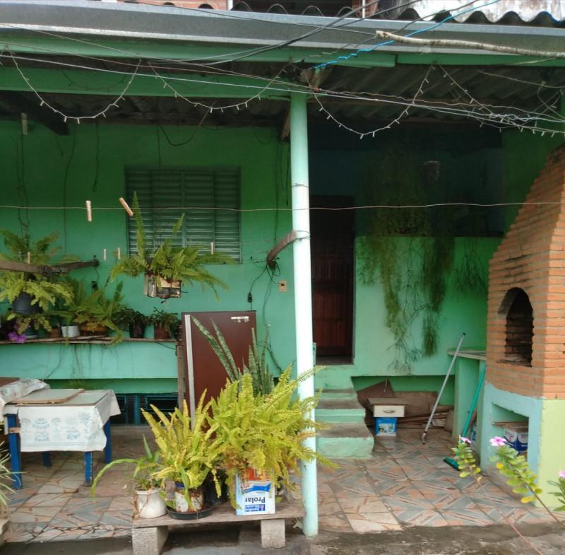 Casa à venda Jardim América IV com 250m² e 6 quartos por R$ 210.000 - 442499684-img-20210307-wa0115.jpg