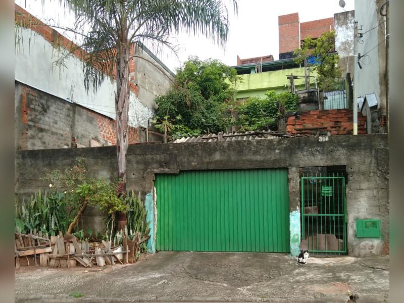 Casa à venda Jardim América IV com 250m² e 6 quartos por R$ 210.000 - img-20210307-wa0094.jpg