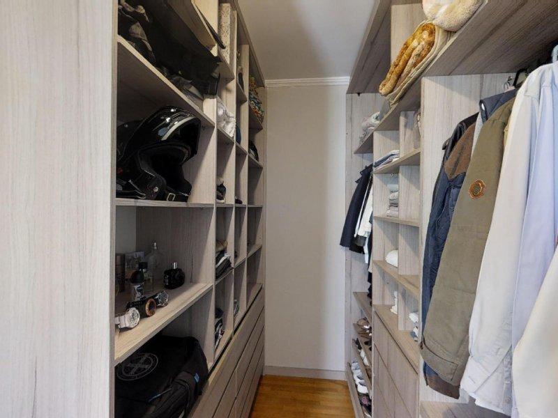 Apartamento à venda Jaguaré com 61m² e 3 quartos por R$ 419.000 - 1722998770-19.jpg