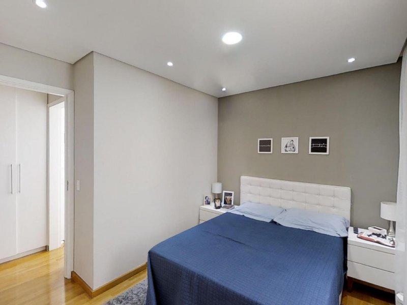 Apartamento à venda Jaguaré com 61m² e 3 quartos por R$ 419.000 - 1784639782-16.jpg