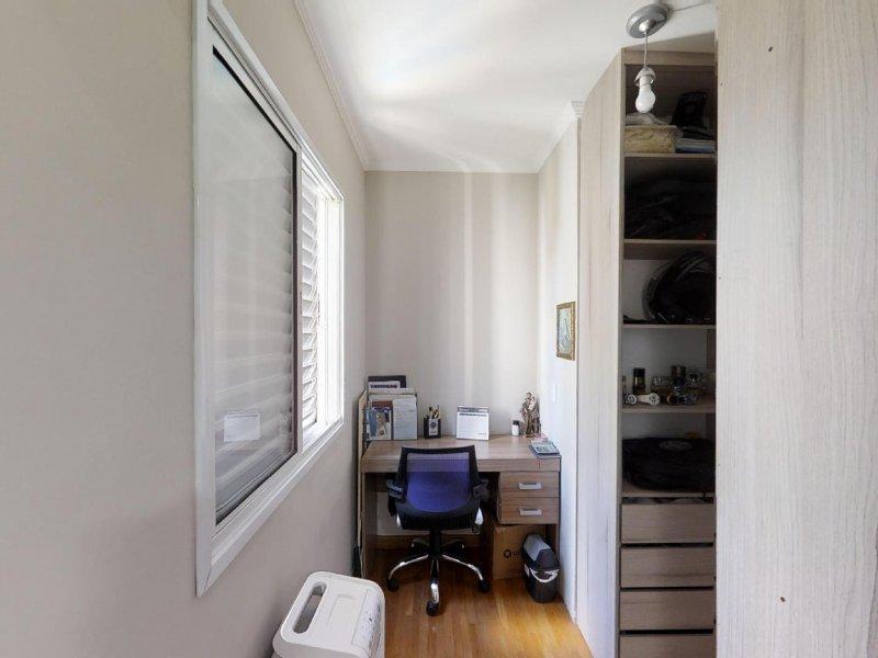 Apartamento à venda Jaguaré com 61m² e 3 quartos por R$ 419.000 - 1848949143-18.jpg
