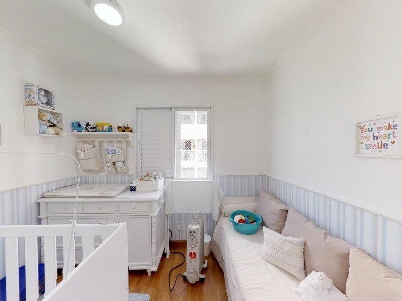 Apartamento à venda Jaguaré com 61m² e 3 quartos por R$ 419.000 - 429166274-20.jpg