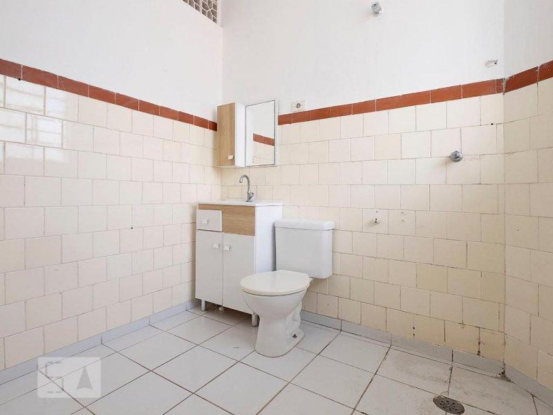 Apartamento à venda Pinheiros com 140m² e 3 quartos por R$ 920.000 - 1316040271-893216351-104.jpg