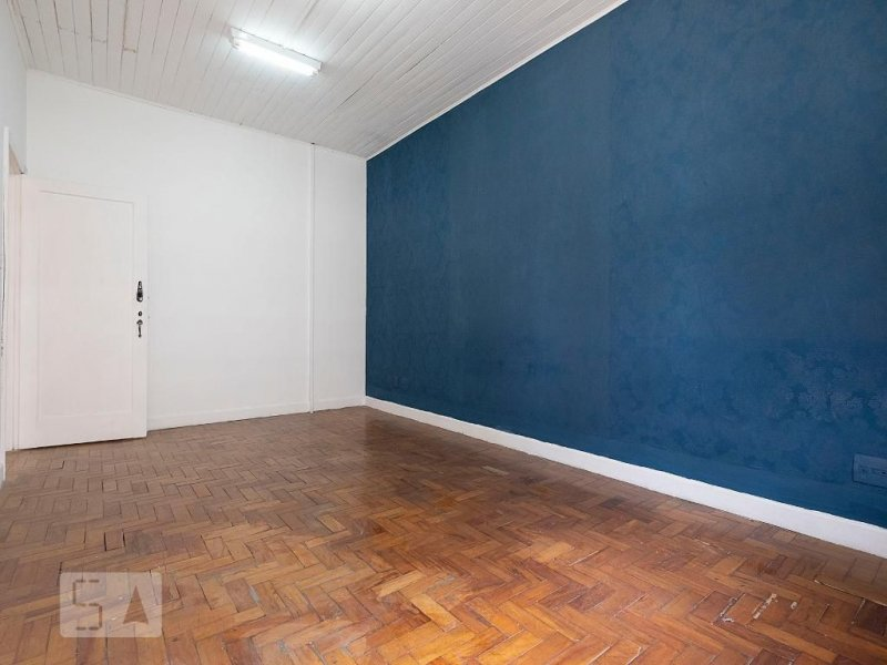 Apartamento à venda Pinheiros com 140m² e 3 quartos por R$ 920.000 - 351630451-893216351-172.jpg