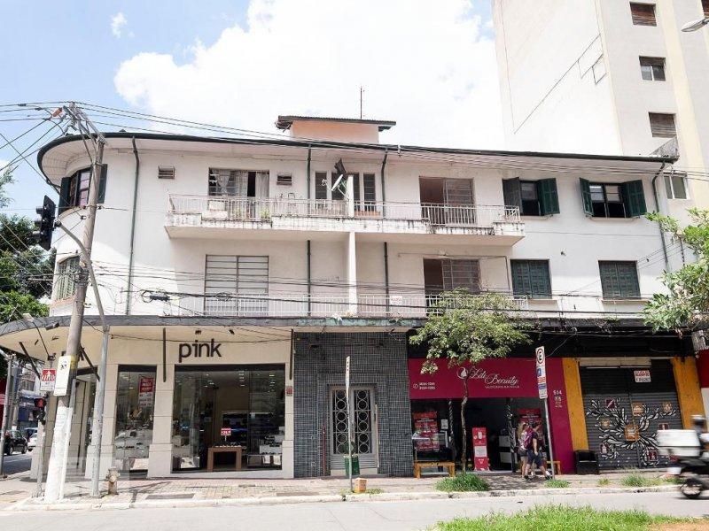 Apartamento à venda Pinheiros com 140m² e 3 quartos por R$ 920.000 - 59042433-893216351-46.jpg