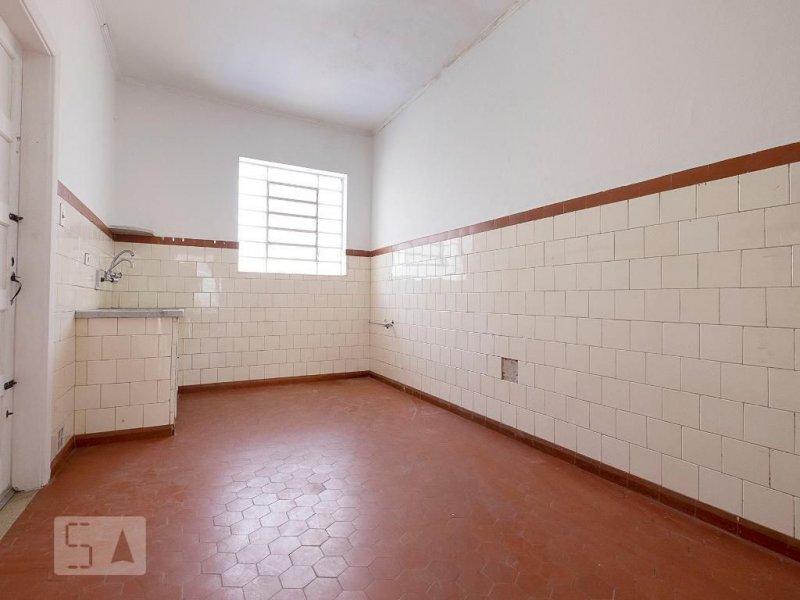 Apartamento à venda Pinheiros com 140m² e 3 quartos por R$ 920.000 - 637950948-893216351-135.jpg