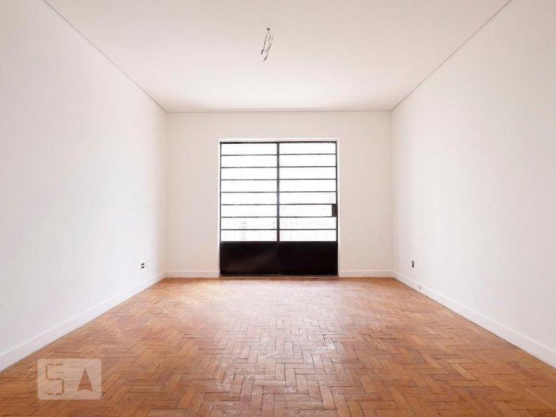 Apartamento à venda Pinheiros com 140m² e 3 quartos por R$ 920.000 - 700663255-893216351-94.jpg