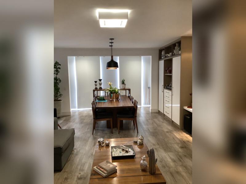 Apartamento à venda Santo Antônio com 175m² e 3 quartos por R$ 1.140.000 - 065e165b-001c-42a2-a863-c8c17642bcfa.jpeg
