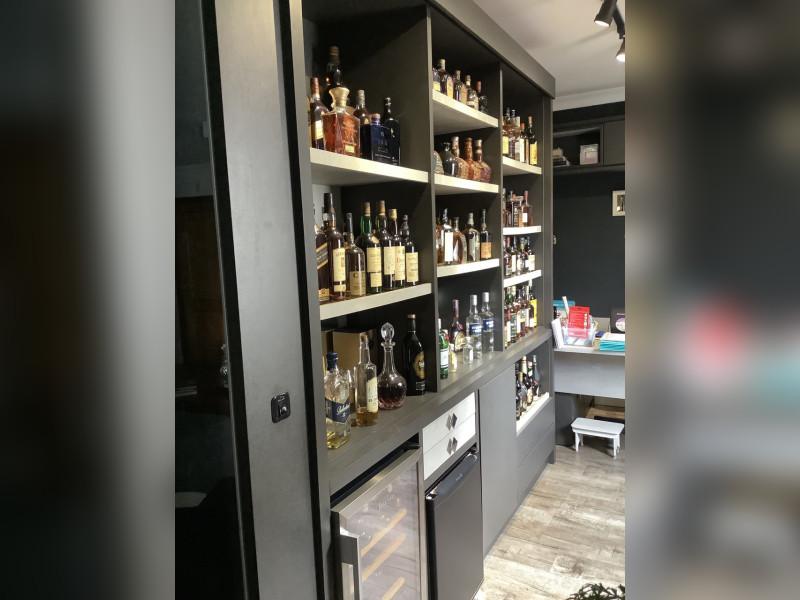 Apartamento à venda Santo Antônio com 175m² e 3 quartos por R$ 1.140.000 - 65250022-4b9c-499e-bed8-ca313e486e95.jpeg