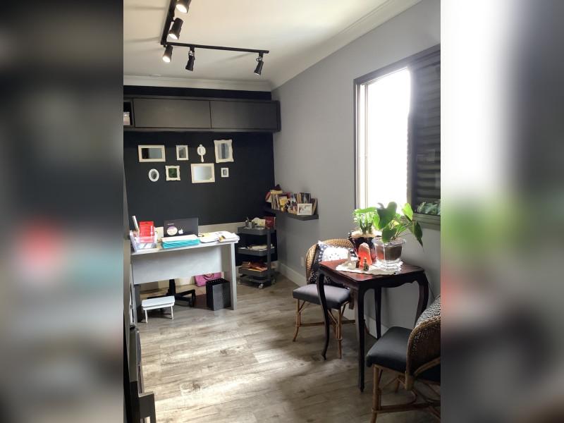 Apartamento à venda Santo Antônio com 175m² e 3 quartos por R$ 1.140.000 - aa30574a-a94c-444e-9d96-c597a68df75f.jpeg