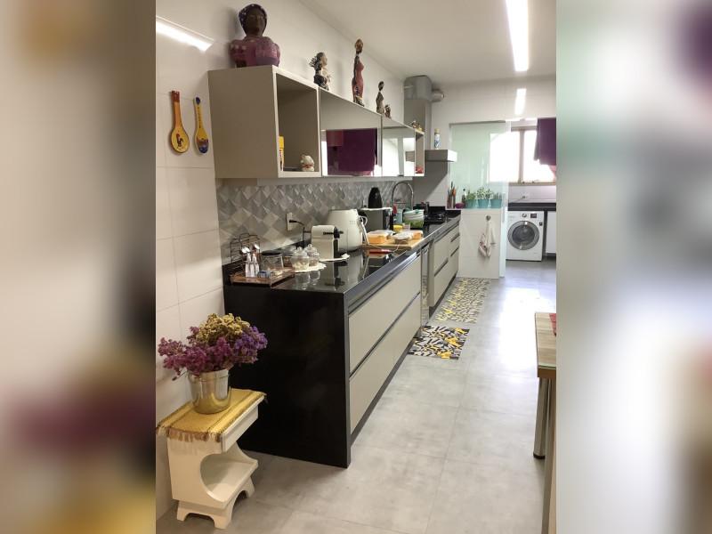 Apartamento à venda Santo Antônio com 175m² e 3 quartos por R$ 1.140.000 - fad85286-4491-4853-8d50-a3946998f182.jpeg